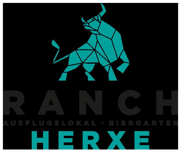 Ranch Herxe Logo
